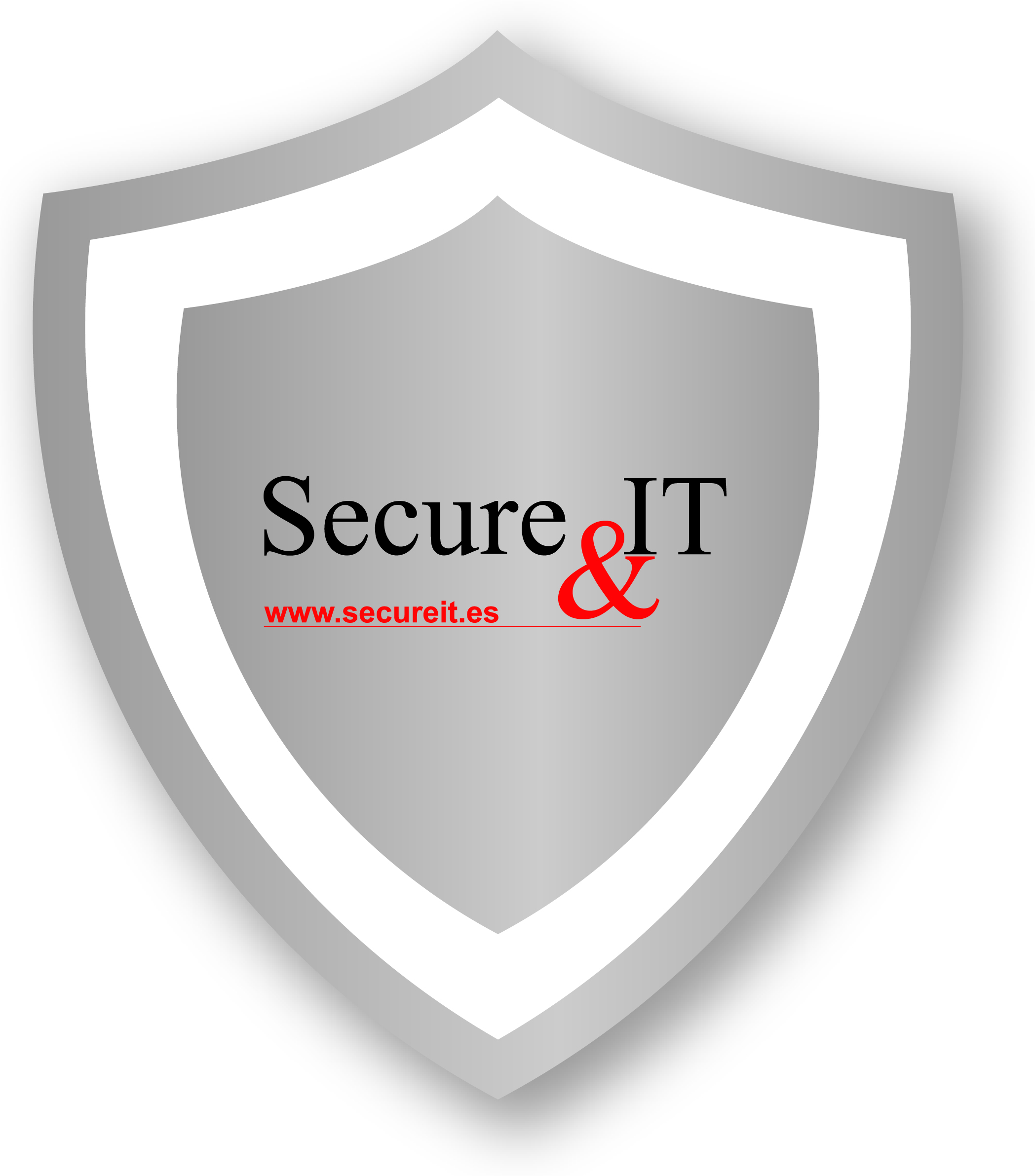 ISO 27001 - Secure IT