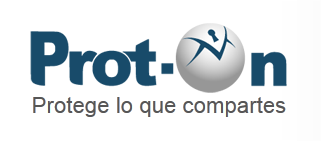 Prot-on Seguridad