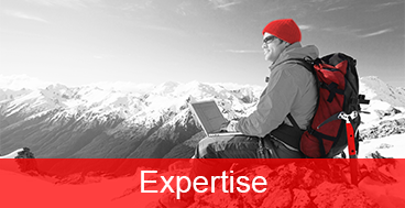 Homepage_expertise